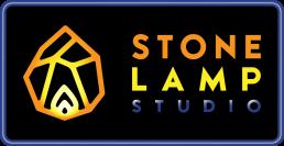 Stone Lamp Studio